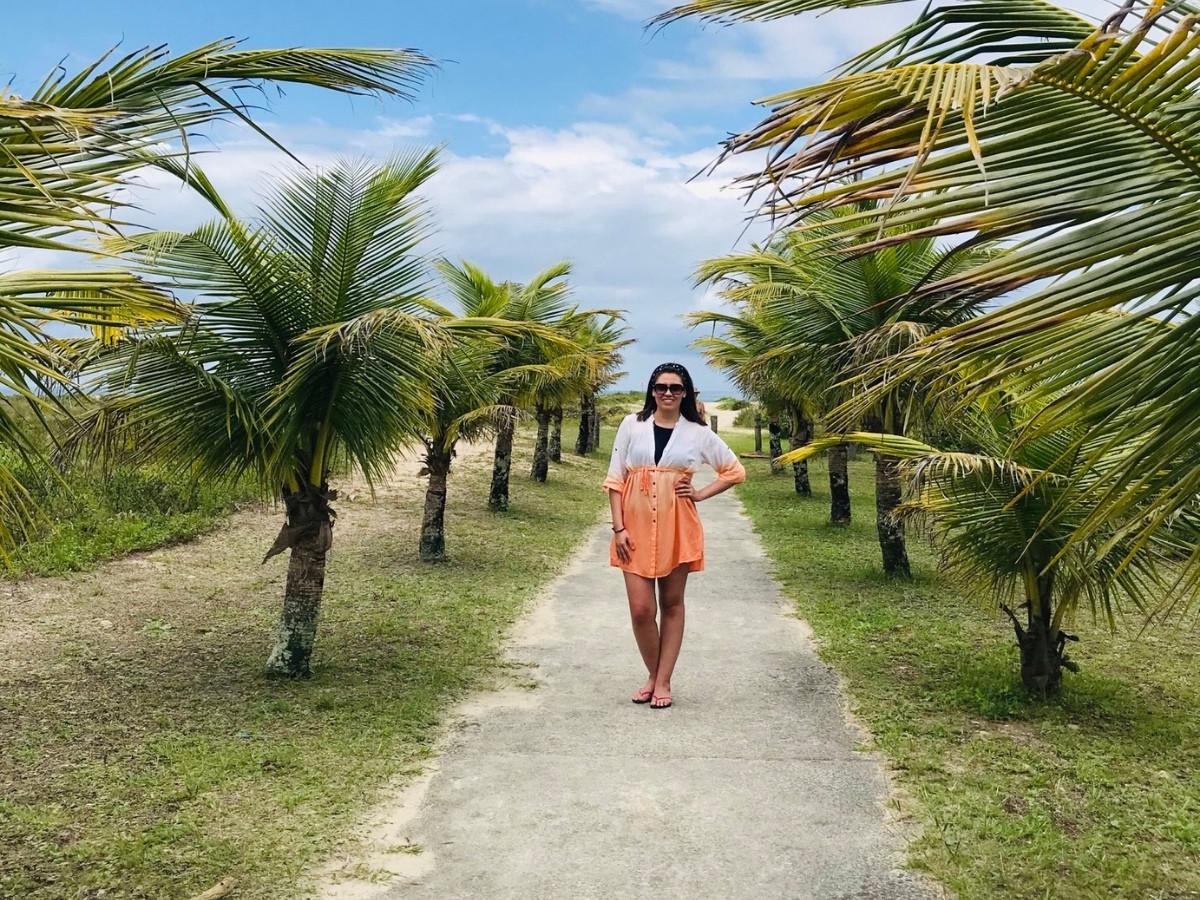 atami-uma-das-melhores-praias-do-parana Melhores praias do Paraná: descubra a melhor pra você