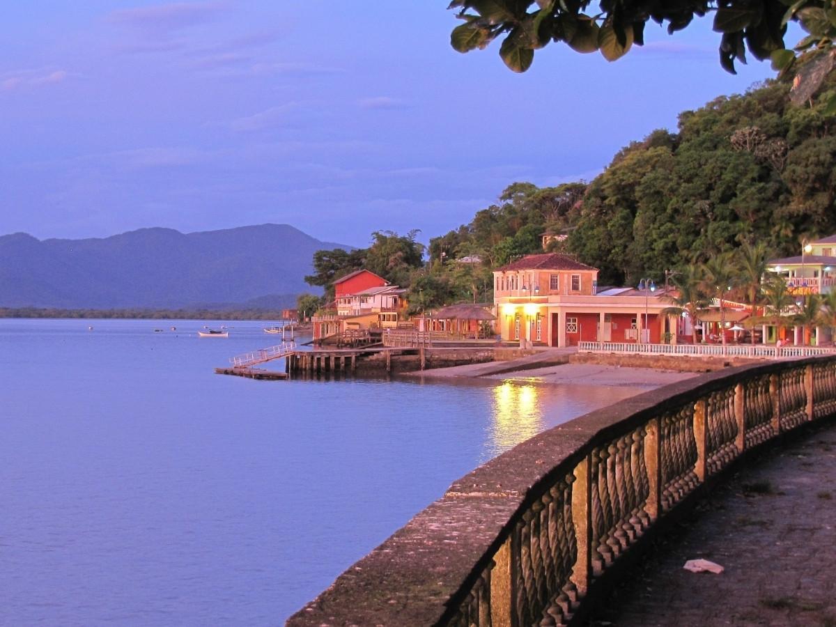 melhores-praias-do-parana-guaraquecaba-ilha-do-superagui Melhores praias do Paraná: descubra a melhor pra você