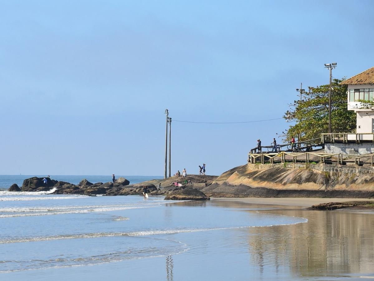 melhores-praias-do-parana-matinhos-caioba Melhores praias do Paraná: descubra a melhor pra você
