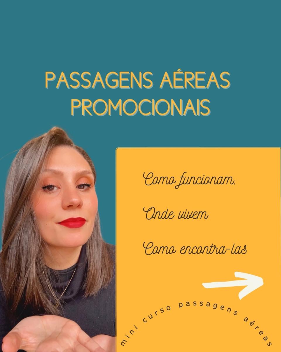 mini-curso-passagem-aerea-1 Mini Curso de Passagem Aérea GRÁTIS!