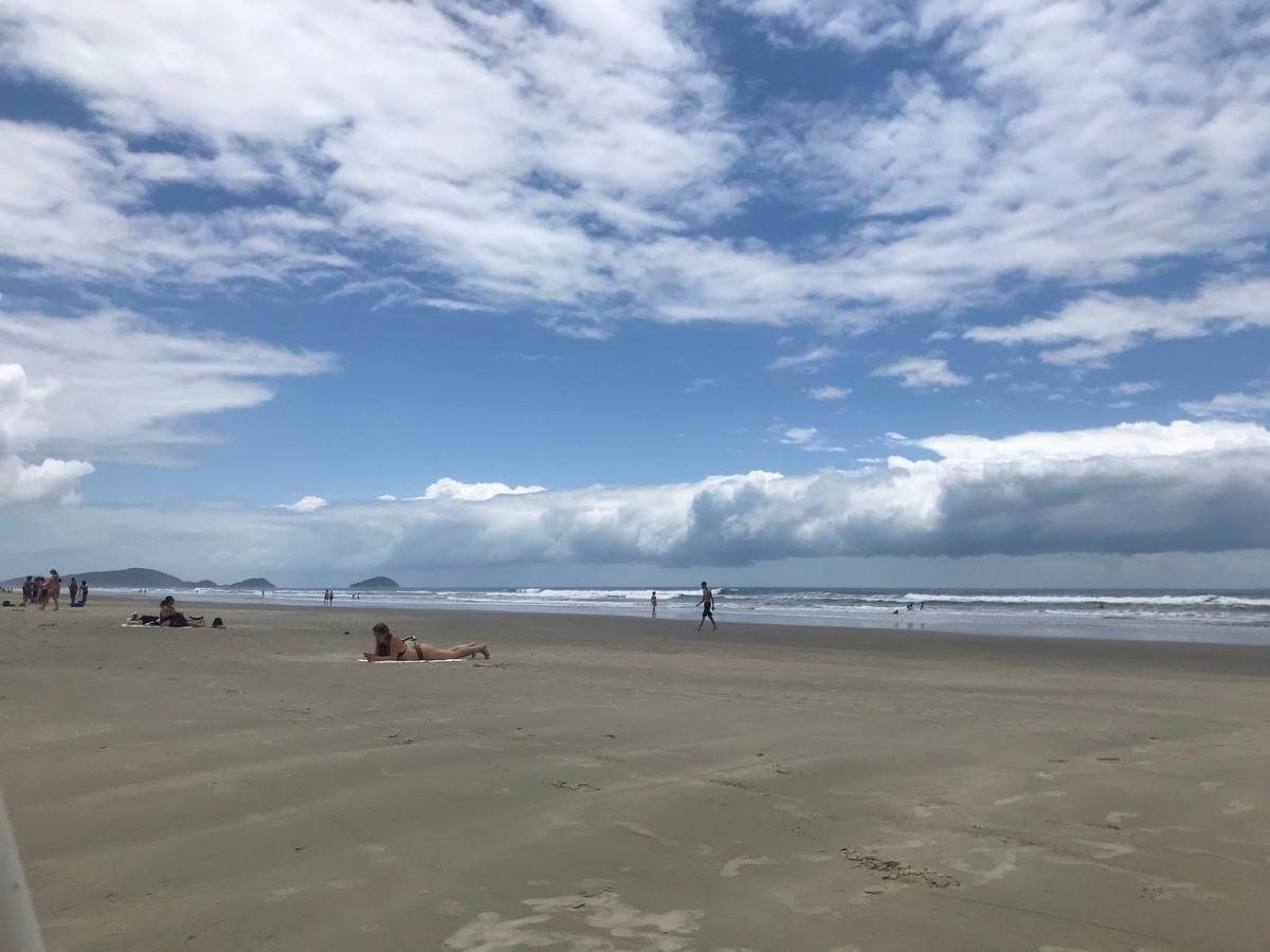 praias-do-parana-como-chegar-e-porque-ir Melhores praias do Paraná: descubra a melhor pra você