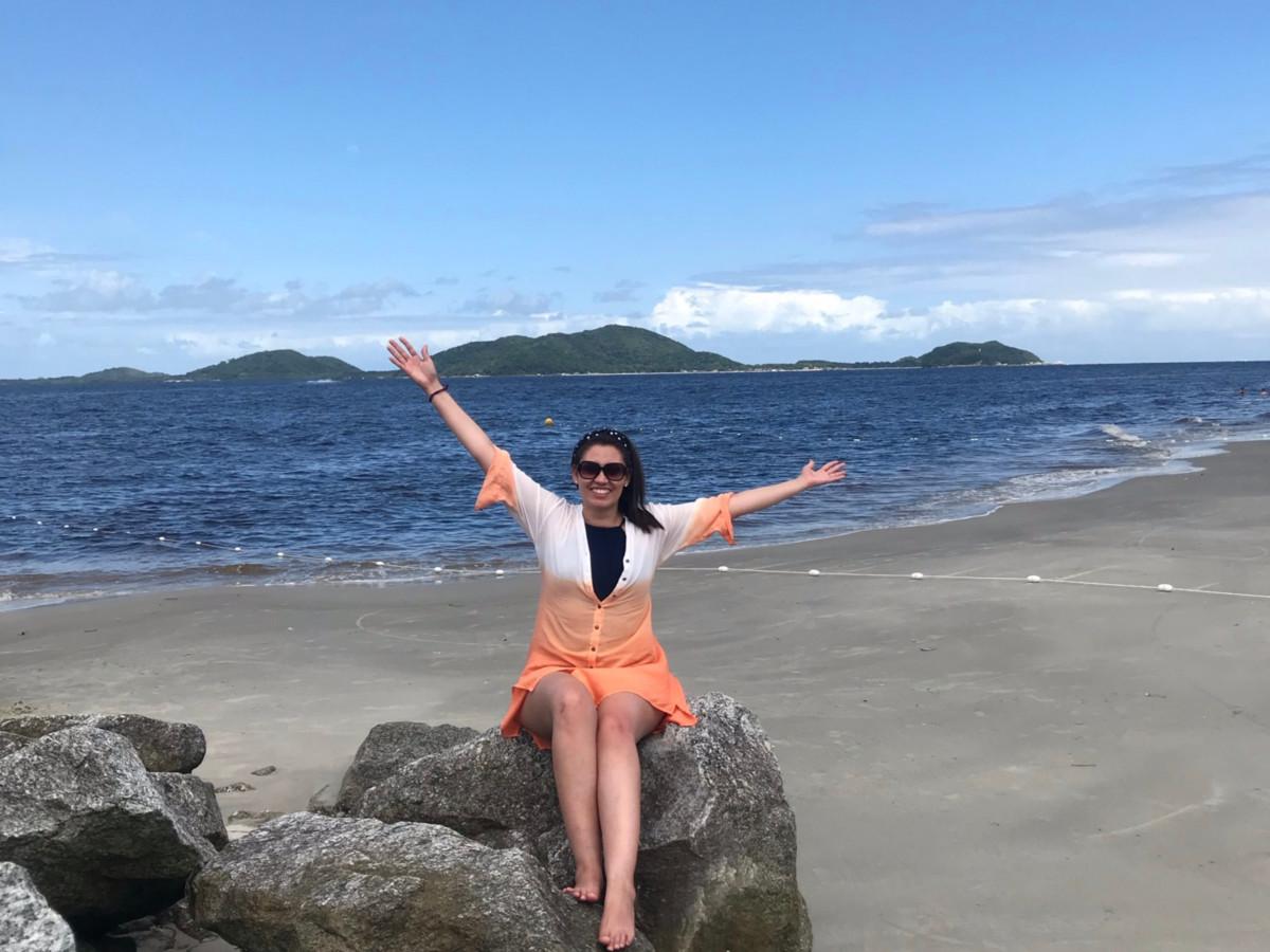 praias-do-parana-pontal-do-parana-ilha-do-mel Melhores praias do Paraná: descubra a melhor pra você