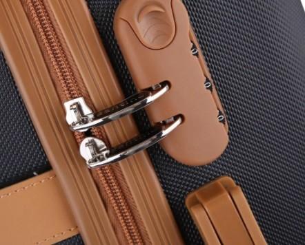 Melhores-malas-de-bordo-com-cadeado-imbutido Melhores malas de bordo: 5 dicas infalíveis