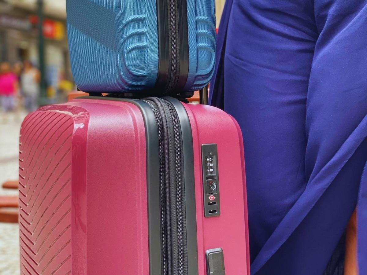 Melhores-malas-de-bordo-em-curitiba-viabag Melhores malas de bordo: 5 dicas infalíveis