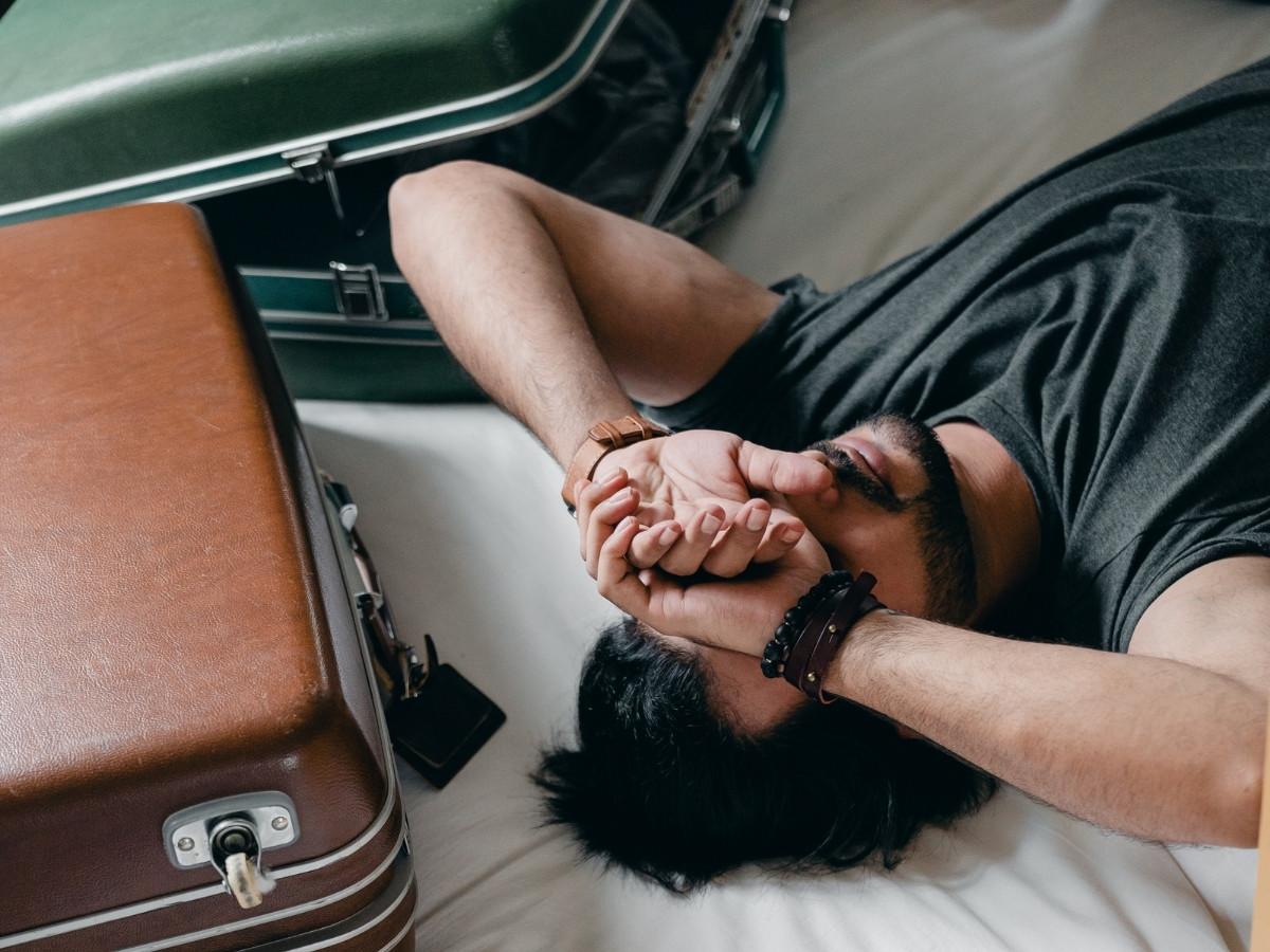 sem-viajar-voce-pode-estar-definhando Tudo menos viagem, o definhamento sem viajar