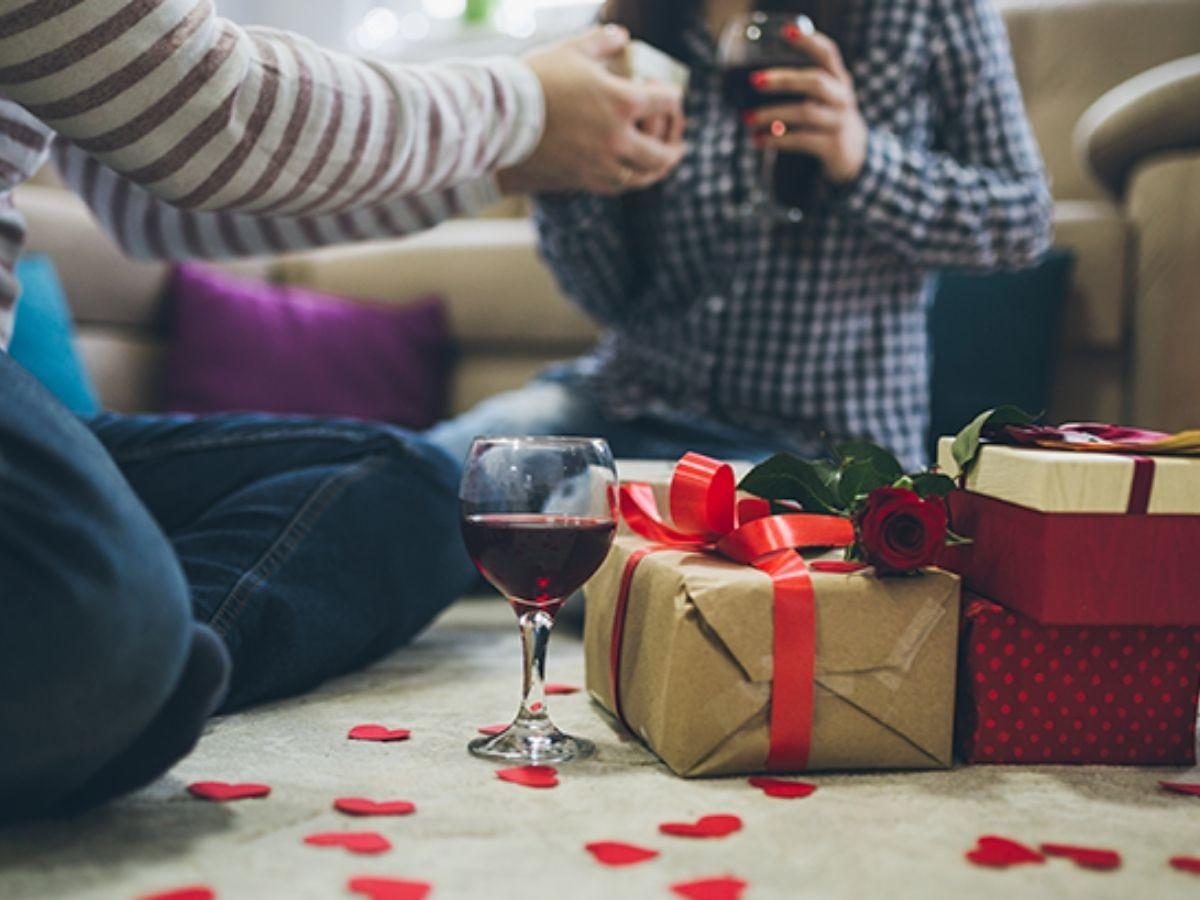 Dia-dos-Namorados-em-quarentena-2 Dia dos Namorados em quarentena - Top 8 dicas!