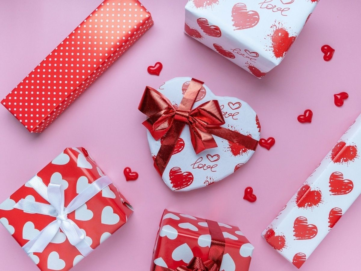 Dia-dos-Namorados-em-quarentena-4 Dia dos Namorados em quarentena - Top 8 dicas!
