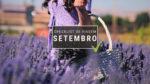 o-que-fazer-em-setembro-2-150x84 O que fazer em outubro: Checklist de Viagem