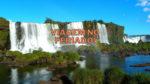viagem-no-feriado-7-de-setembro-pelo-Brasil-150x84 O que fazer em Agosto: Planejamento de Viagem