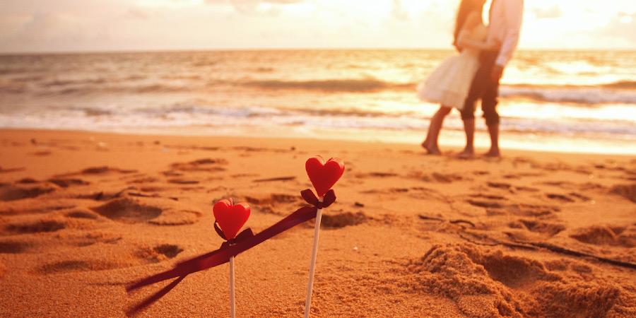 Descubra-4-destinos-romanticos-para-uma-viagem-de-lua-de-mel Presente do dia dos namorados! Lugares românticos