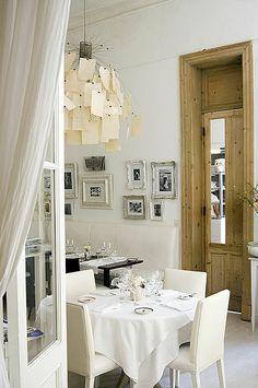 El-Ultimo-Beso-Buenos-Aires-restaurantes Restaurantes em Buenos Aires - Guia de bolso