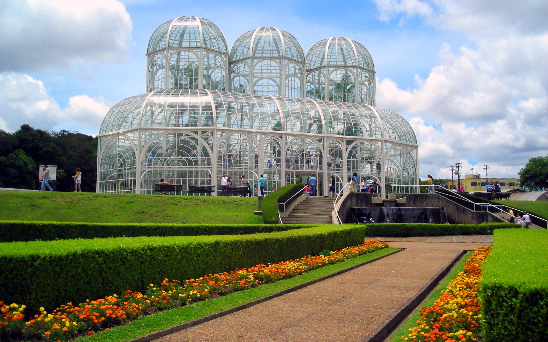 Lugares-para-viajar-no-inverno-Jardim-Botânico 8 Lugares para viajar no inverno (o 5 é surpreendente!)