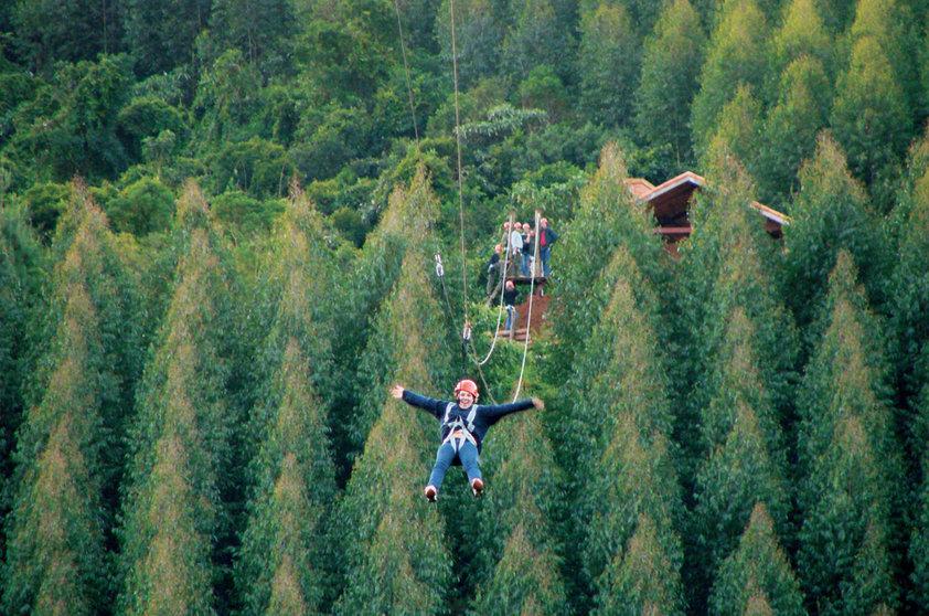 Lugares-para-viajar-no-inverno-monte-verde 8 Lugares para viajar no inverno (o 5 é surpreendente!)