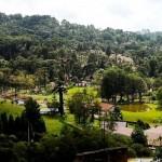 Monte-Verde-Minas-Gerais-e-um-dos-melhores-destinos-para-o-dia-dos-namorados-150x150 Presente do dia dos namorados! Lugares românticos