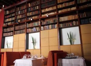 Restaurantes-Buenos-Aires-El-Historico-300x220 Restaurantes em Buenos Aires - Guia de bolso