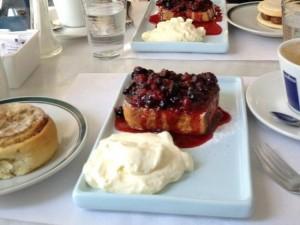 cafe-crespin-restaurante-buenos-aires-300x225 Restaurantes em Buenos Aires - Guia de bolso