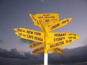 destino-da-viagem-onde-ir-300x225 Destino da viagem, como escolher? 3 dicas simples!