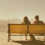 dia-dos-namorados-150x150 Destino da viagem, como escolher? 3 dicas simples!