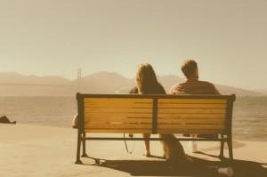 dia-dos-namorados-300x199 Presente do dia dos namorados! Lugares românticos