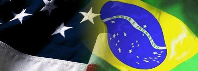 eua-ou-brasil-qual-escolher- O que comprar nos EUA ? 7 dicas pra sua lista!