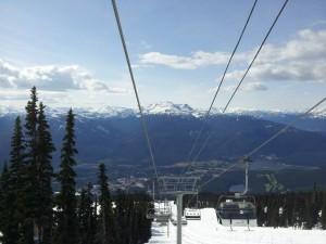 fazer-intercambio-canada-whistler-300x225 Fazer intercâmbio no Canadá, Vale a pena?