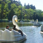 gramado-rio-grande-do-sul-150x150 Presente do dia dos namorados! Lugares românticos