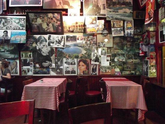 guido-s-bar-restaurantes-em-buenos-aires Restaurantes em Buenos Aires - Guia de bolso
