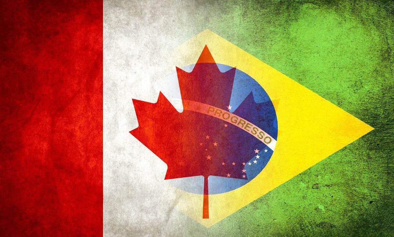 intercambio-no-canada-dicas Fazer intercâmbio no Canadá, Vale a pena?