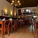 onde-comer-em-montevideu-cafe-150x150 Montevidéu, onde comer?