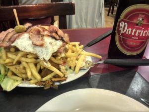 onde-comer-em-montevu-chivito-300x225 Montevidéu, onde comer?