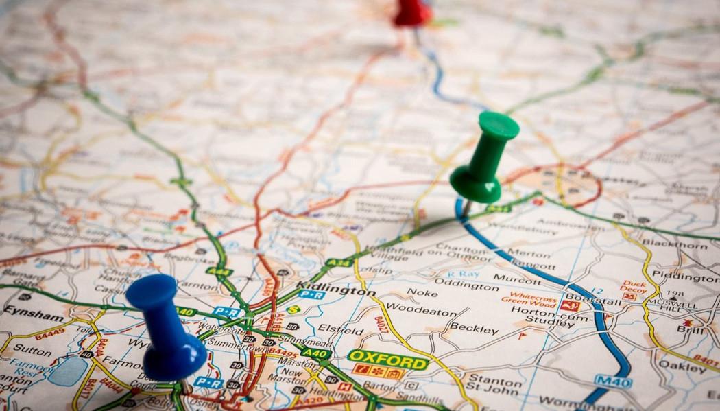 quanto-tempo-ficar-viagem Destino da viagem, como escolher? 3 dicas simples!