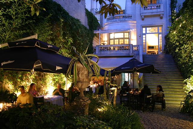 restaurante-buenos-aires-classico Restaurantes em Buenos Aires - Guia de bolso
