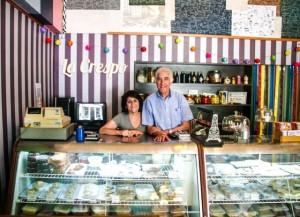 restaurante-buenos-aires-le-crespo-300x217 Restaurantes em Buenos Aires - Guia de bolso