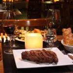 restaurantes-em-buenos-aires-150x150 Buenos Aires, a Primeira Vez