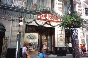 restaurantes-em-buenos-aires-cafe-tortoni-300x200 Restaurantes em Buenos Aires - Guia de bolso