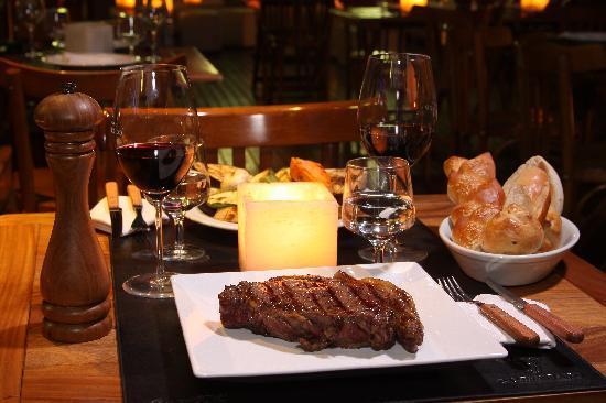 restaurantes-em-buenos-aires Restaurantes em Buenos Aires - Guia de bolso