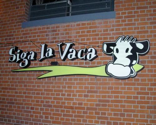 restaurantes-puerto-madero Restaurantes em Buenos Aires - Guia de bolso