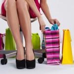 shopping2-150x150 Fazer intercâmbio no Canadá, Vale a pena?