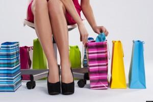 shopping2-300x200 O que comprar nos EUA ? 7 dicas pra sua lista!