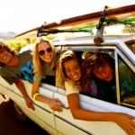 viagem-com-os-amigos-150x150 Destino da viagem, como escolher? 3 dicas simples!
