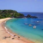 viajar-para-praia-150x150 Destino da viagem, como escolher? 3 dicas simples!
