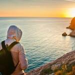 viajar-sozinho-150x150 Destino da viagem, como escolher? 3 dicas simples!